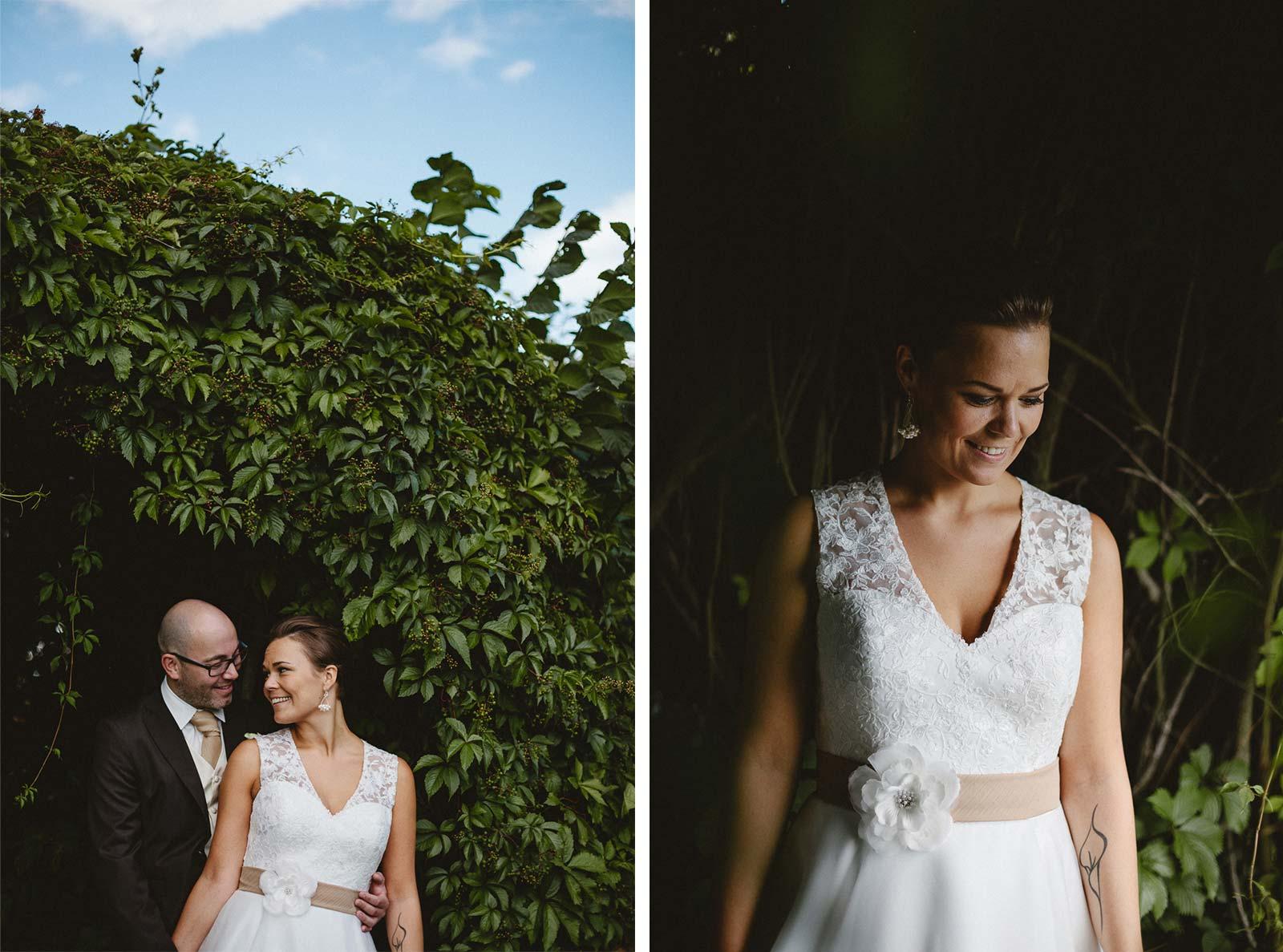 bryllupsfotograf-norska-ambassaden-stockholm-017-2