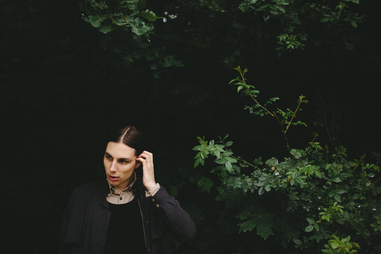porträttfotograf-stockholm-stenlund-003