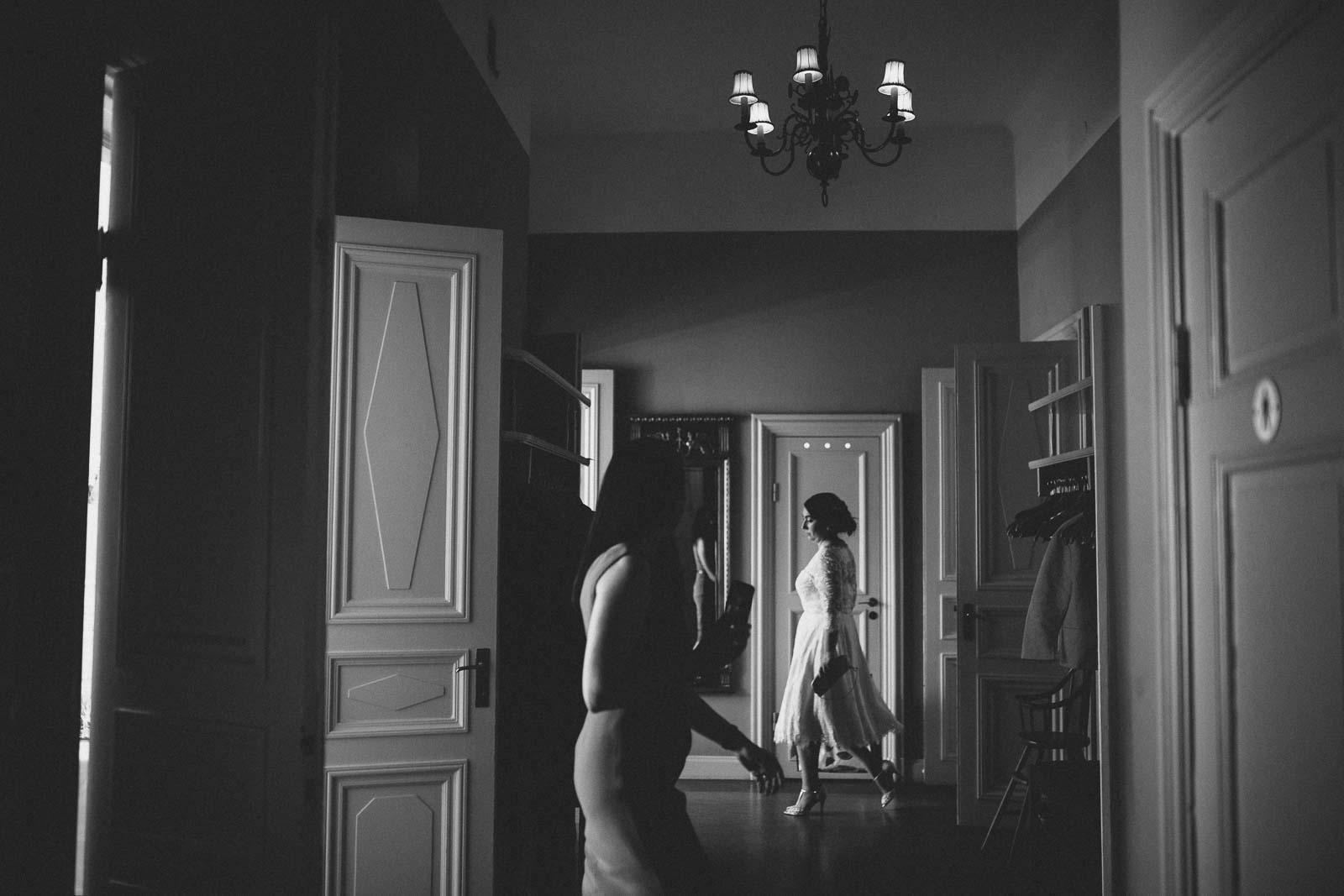 bröllopsfotograf gamla stan