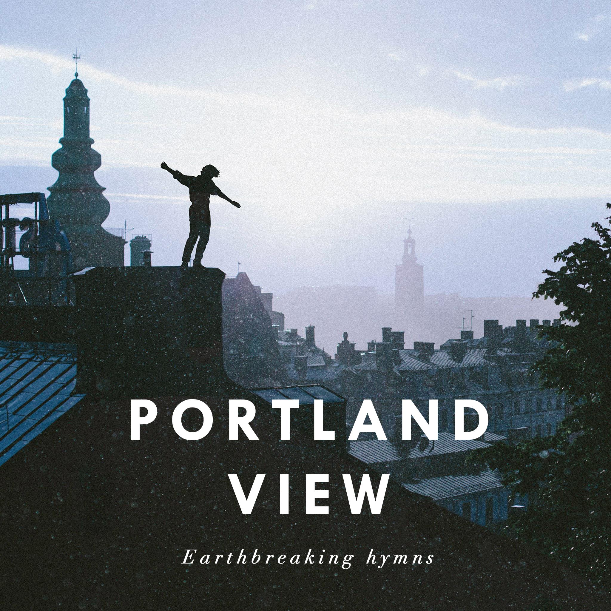 portlandview3